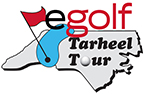 Egolf Tarheel Tour